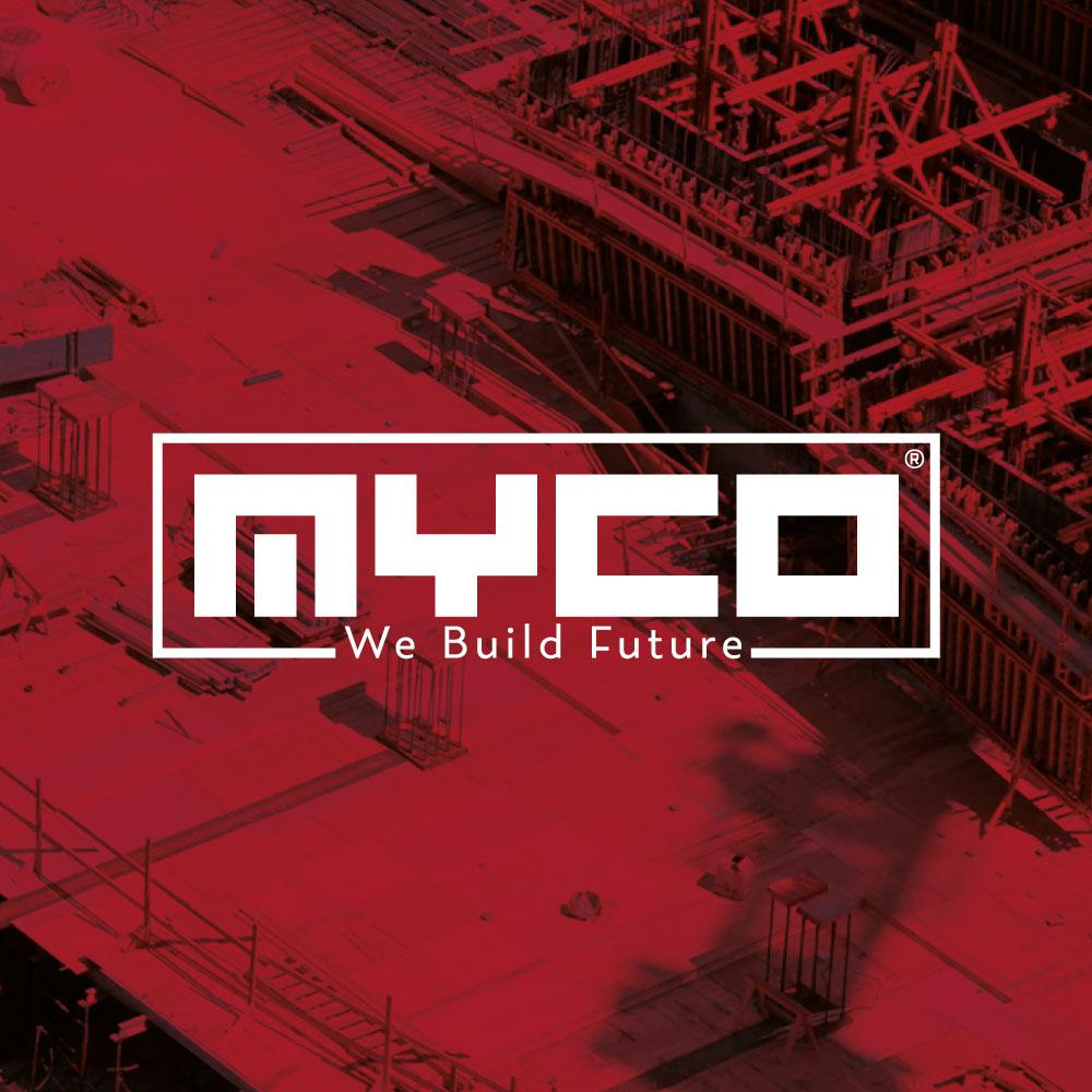Myco - map-concepts Agence Communication de Tanger