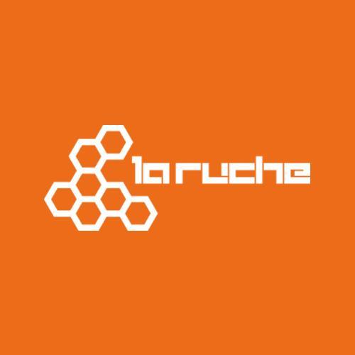 La Ruche - map-concepts Agence Communication de Tanger