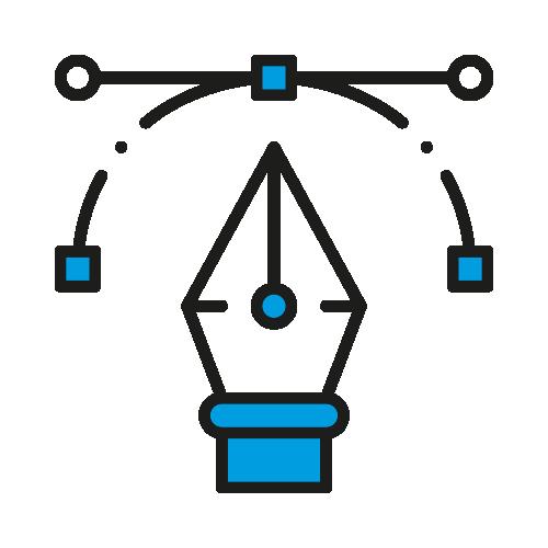 Identité Graphique map-concepts