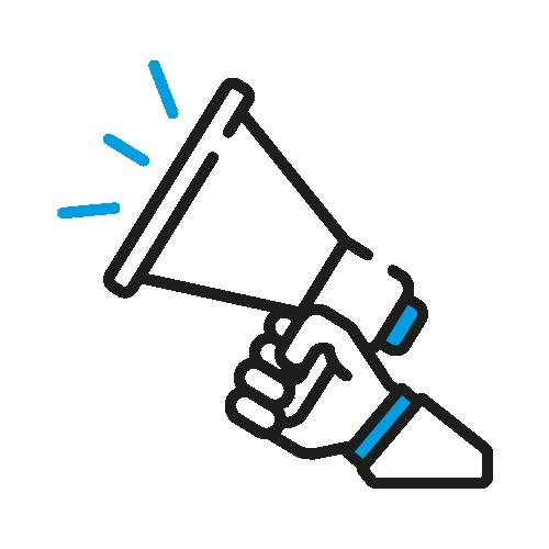Marketing Digital map-concepts